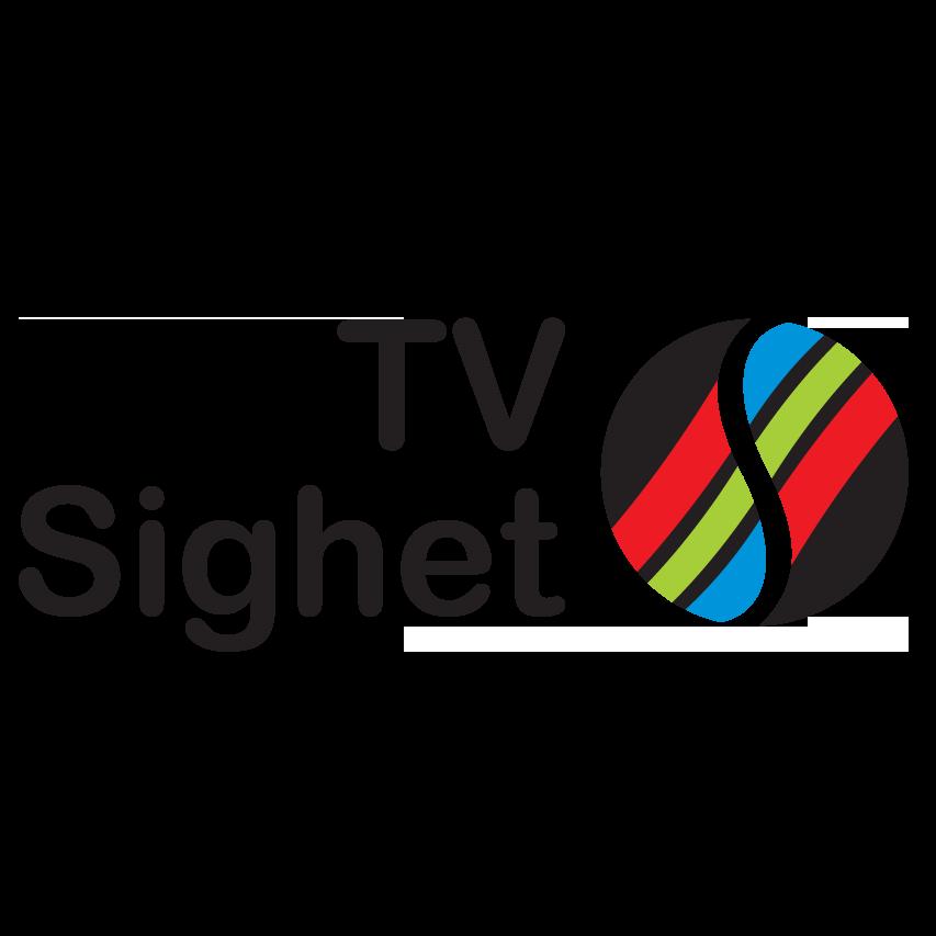 TV Sighet