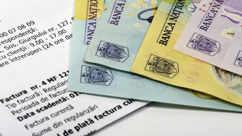 Autoritățile fac controale la furnizorii de energie care au încheiat contracte cu preț fix dar care acum ridică prețul