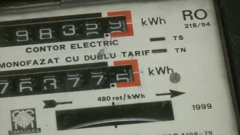 Scandalul facturilor umflate la energie: Ce opțiuni aveți dacă vă aflați în această situație