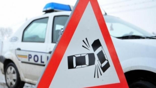 Accidente rutiere în Baia Mare, Sighetu Marmației și Moisei