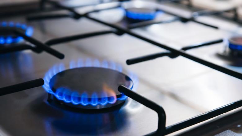 PROIECT: Companiile de gaze ar putea plăti despăgubiri clienților. În ce situații se pot da compensații și despre ce sume este vorba