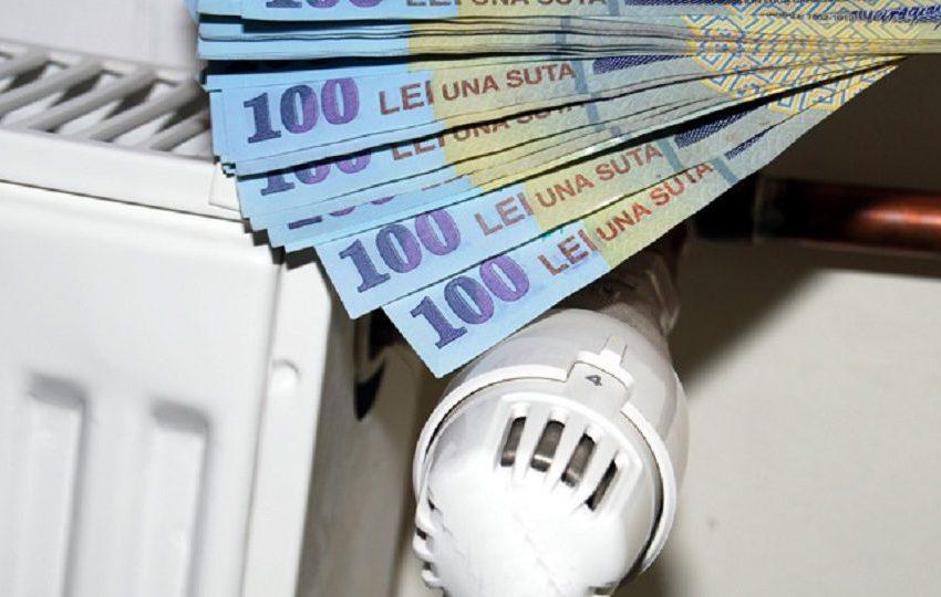 Ajutor încălzire locuință 2021: Ce acte vor fi necesare și cum va putea fi el cerut de la 1 noiembrie