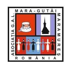 GAL MARA-GUTÂI Apel de selecție proiecte nr. 4-Măsura M9/6B