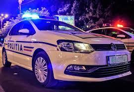 În acest week-end polițiștii maramureșeni au depistat conducători auto care au comis infracțiuni la regimul rutier