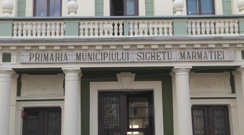 Consiliul Local Sighetu Marmației se va întruni joi, 30 septembrie, în ședință ordinară. Vezi ce proiecte sunt pe ordinea de zi