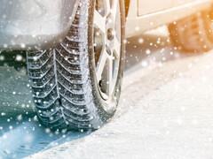 """RAR: Atâta timp cât respectă anumite cerințe, toate anvelopele, chiar dacă sunt încadrate ca """"all season"""", sunt bune pentru iarnă"""