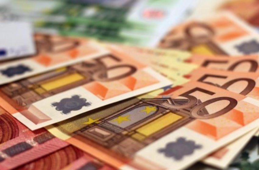 România primește 56 de milioane de euro de la Comisia Europeană – UNDE ajung banii de la Bruxelles