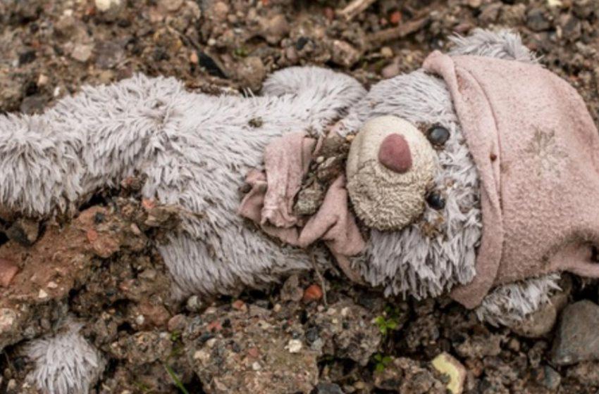 Condamnare record, în România, pentru un pedofil care a agresat o fetiță de 12 ani